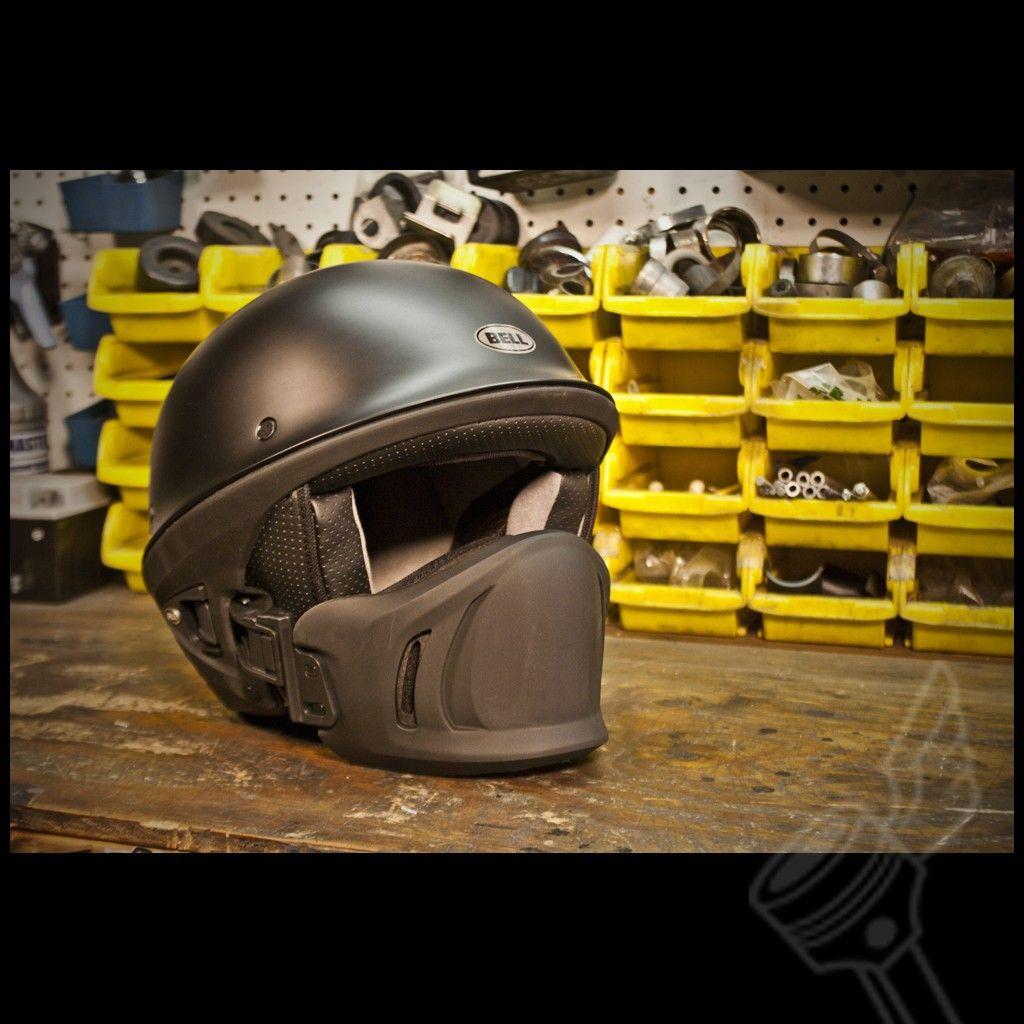 Bell rogue helmet matte black automobilevehiclequote