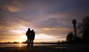 Image result for www.old-couple.net