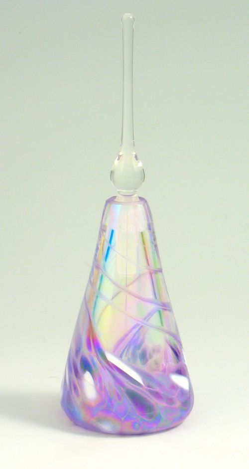 Perfume bottle❥ Follow me on https://www.facebook.com/pages/Lena-y-el-mundo/371553226256618