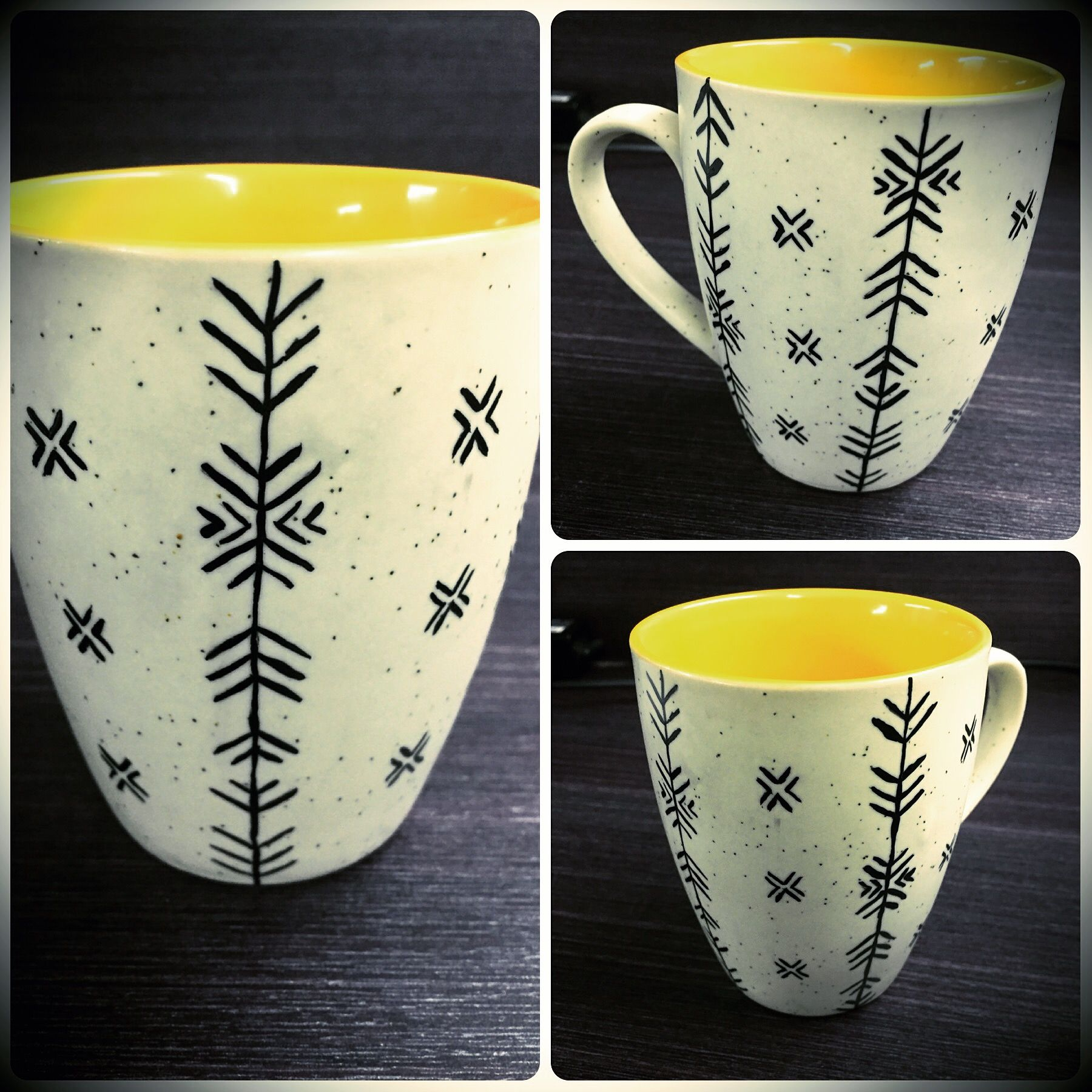 # artistonpinterest #pinoftheday #artistoninstagram #painting #artistic #artist #art #creativity #create #acrylicpaint #acryliccolors #paintingoftheday #mug #coffee #brushes #postoftheday #instamood #instagood #love #storiesofawildflower