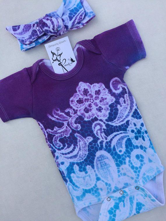 abe2e7d2451d Newborn Girl Clothes
