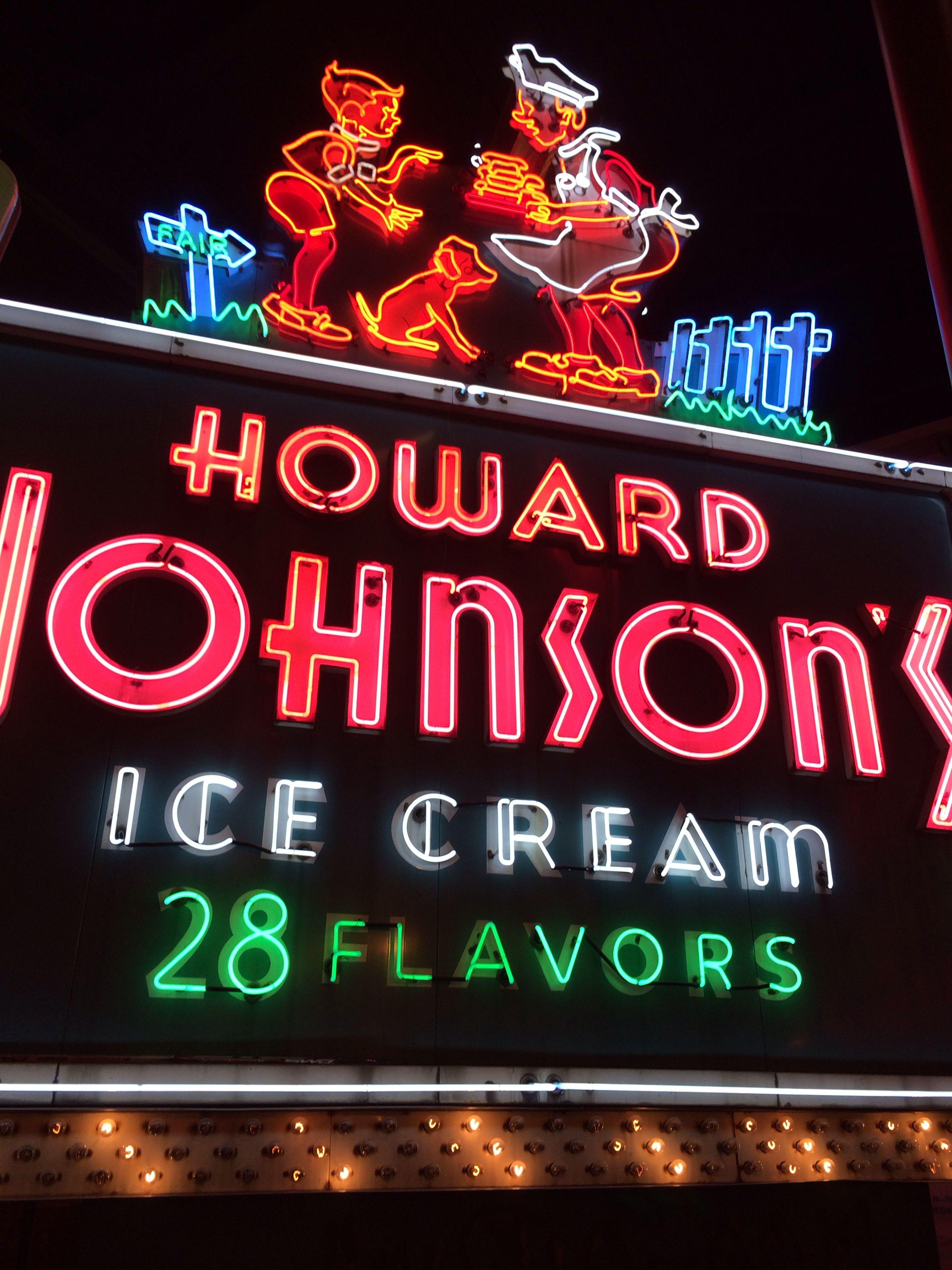 Vintage Signs Neon Vintage Neon Signs Neon Signs Vintage Signs