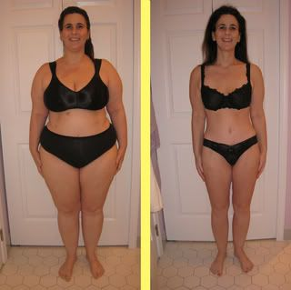 Loss of weight during pregnancy first trimester
