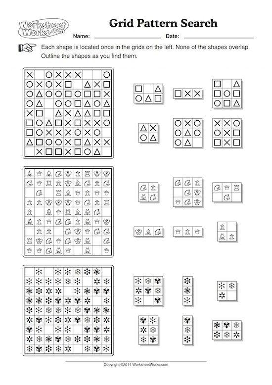 best 25 legasthenie arbeitsbl tter ideas on pinterest zahlen vorschule konzentrations bungen. Black Bedroom Furniture Sets. Home Design Ideas