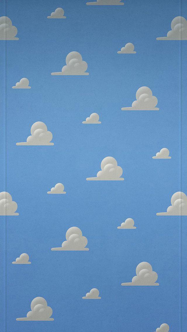 Download Cool Cloud Wallpaper for Smartphones Today