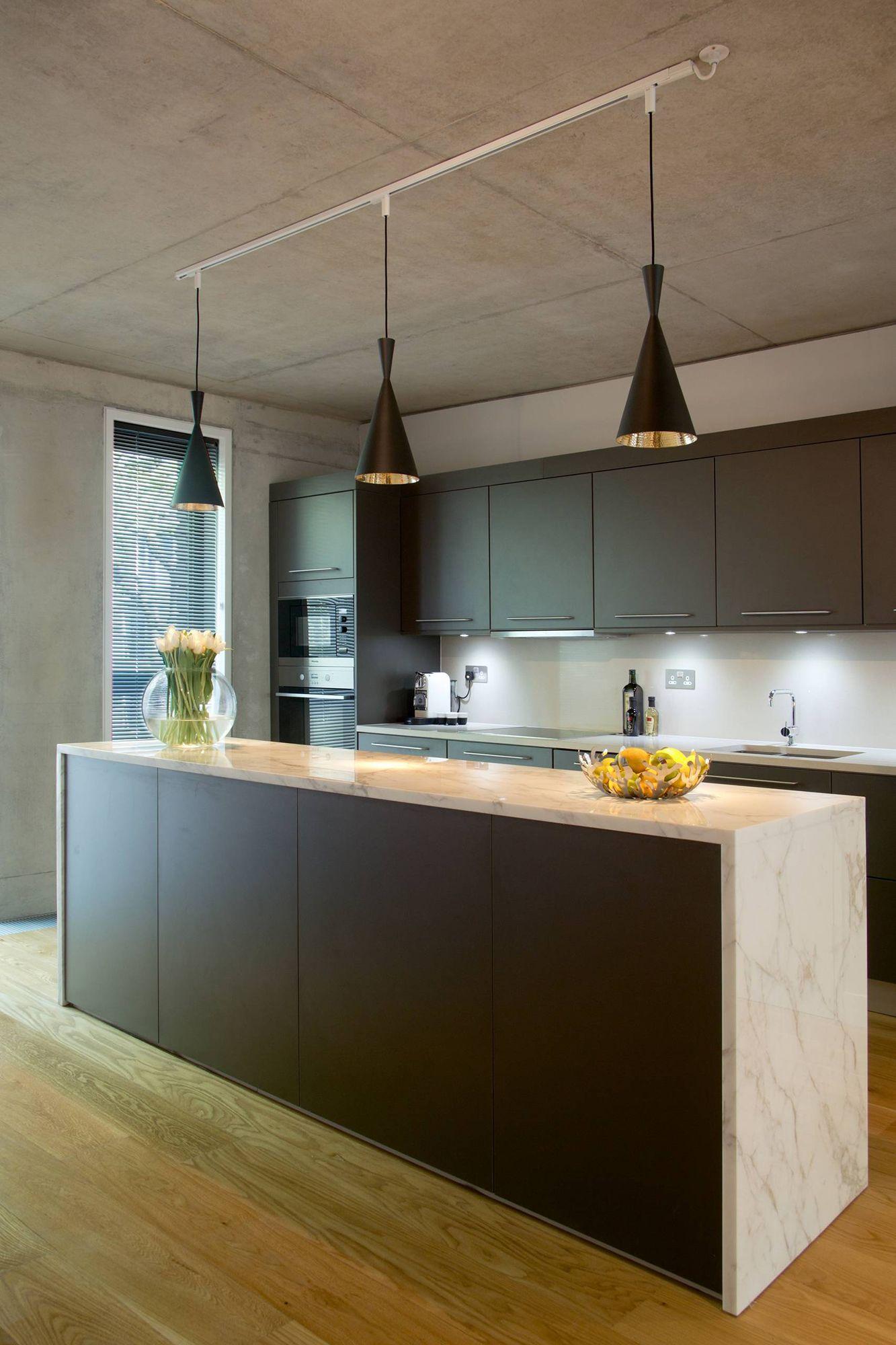 Beat Pendant Light In 2021 Pendant Track Lighting Track Lighting Kitchen Kitchen Interior Pendant lights for track lighting