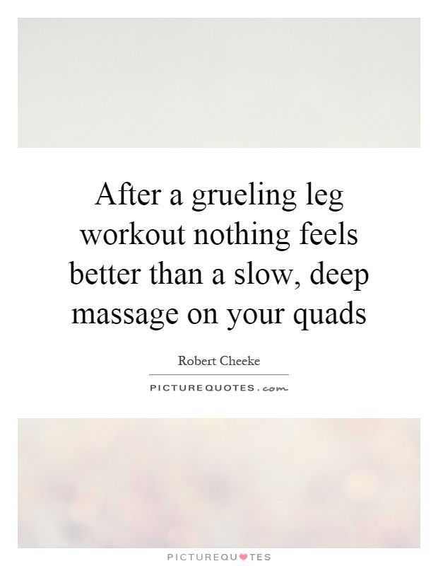 Massage Quotes Simple Image Result For Quotes On Massage Massage Pinterest