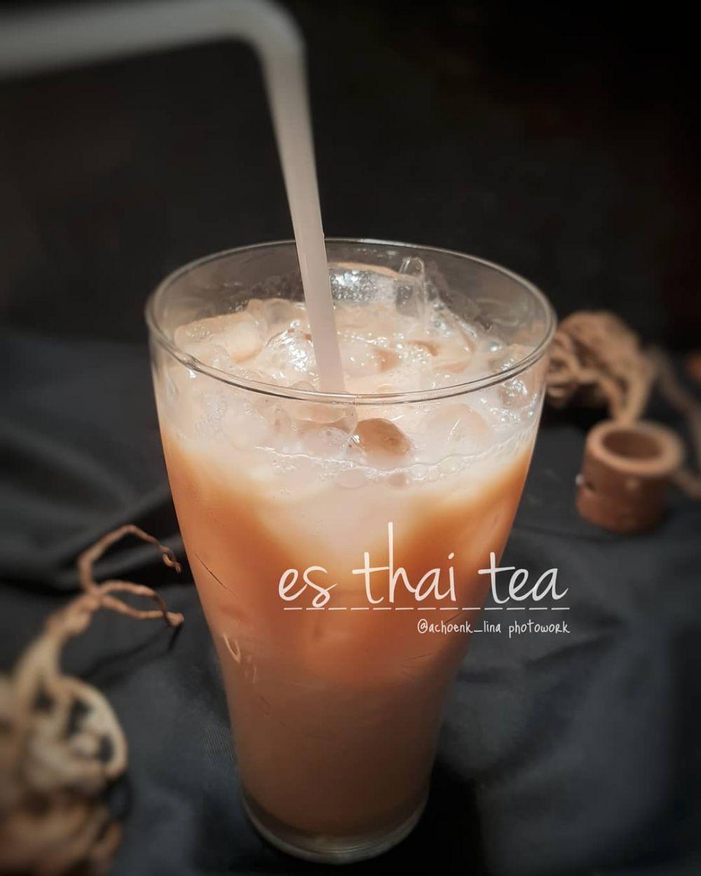 Resep Minuman Ala Cafe Instagram Di 2020 Resep Minuman Resep Resep Makanan Penutup
