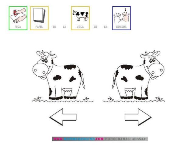 Derecha Izquierda Libro 1 Laminas Character Fictional Characters Snoopy