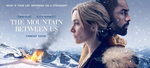 W@Tch {{ The Mountain Between Us (2017) }} HD FuLL Movie 1080Px,720Px, DvD Rip, Download Online free