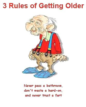 Funny Quotes Getting Older Lol Birthday Quotes Funny Old Man Funny Old Age Humor