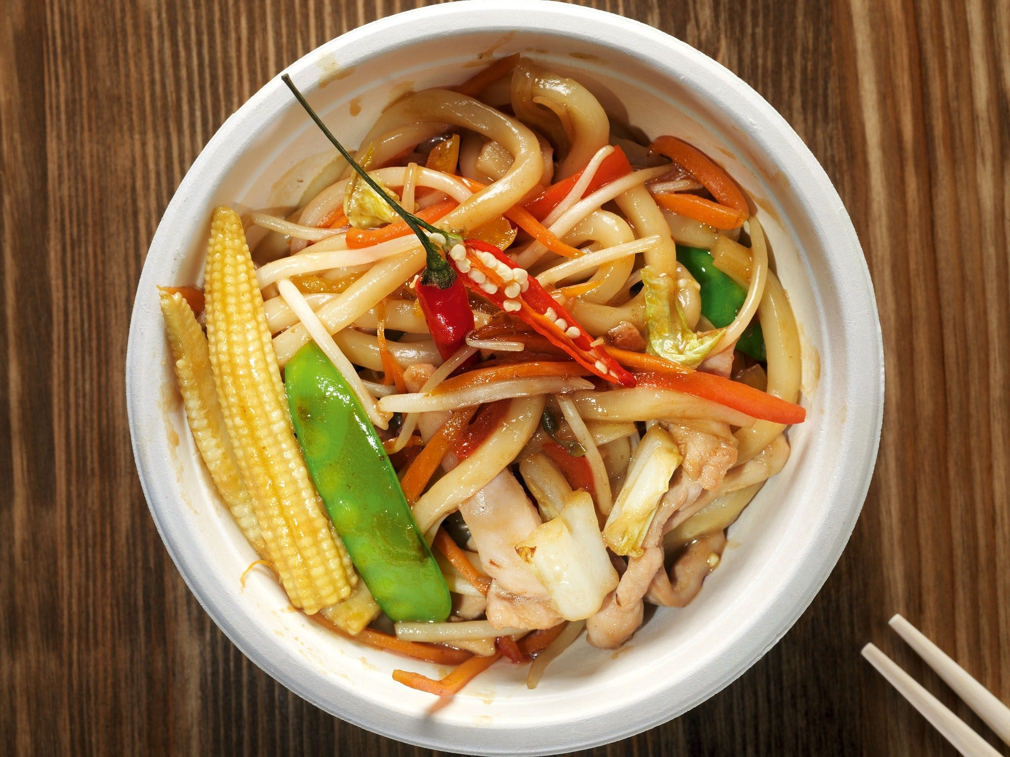 корейские блюда рецепты с фото удон леди баг супер