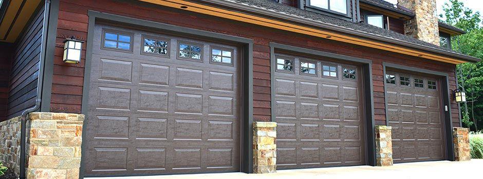 Door Boy Is A Full Service Company Garage Doors For Sale Garage Doors Doors