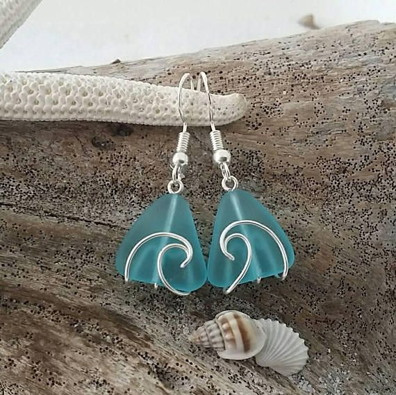 Check out this item in my Etsy shop https://www.etsy.com/listing ...