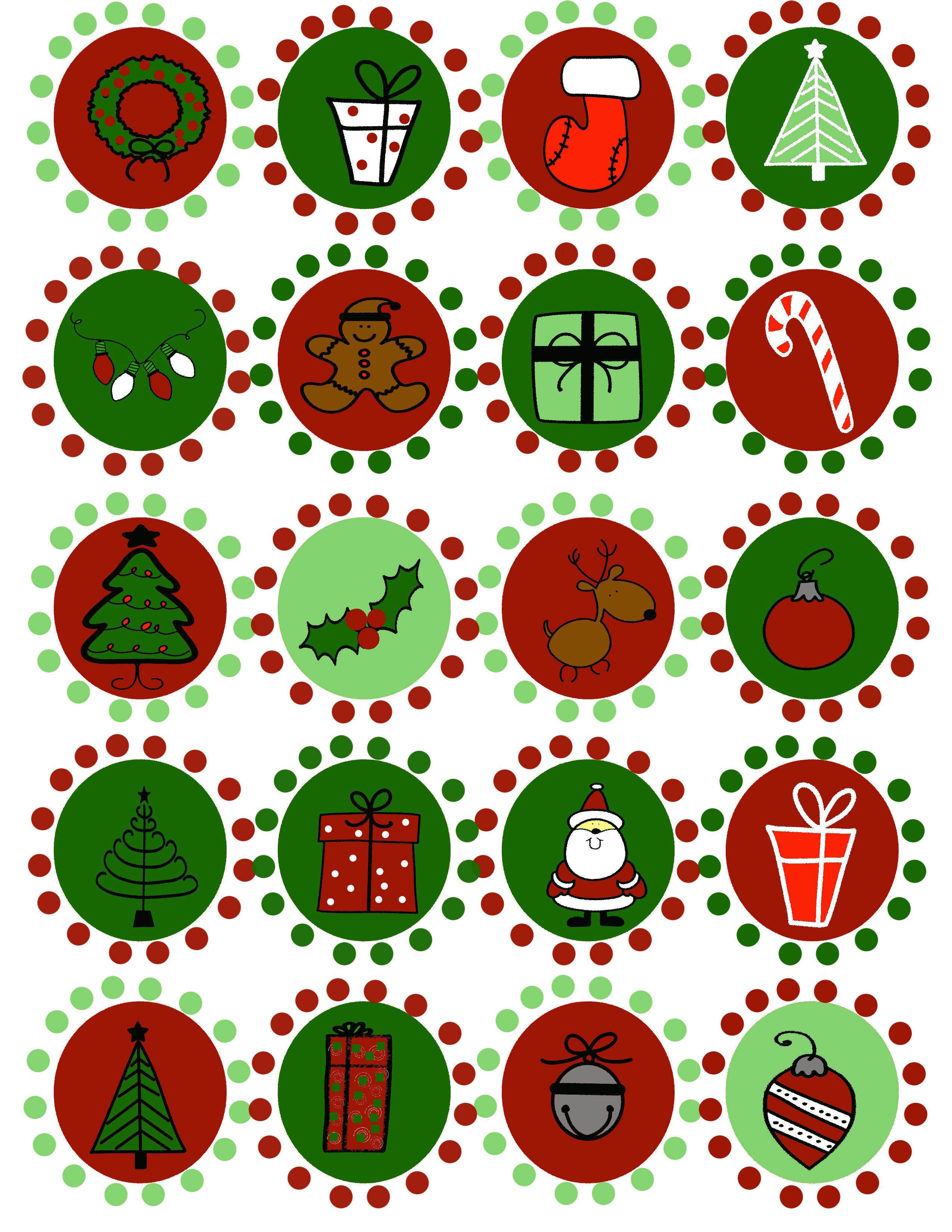 picture relating to Christmas Printable Paper named Free of charge Printable Sbook Paper for Xmas Printables