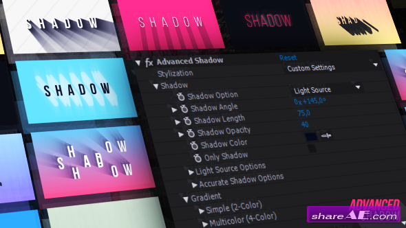 After Effects Plugins Free After Effects Templates After Effects Intro Template Shareae After Effects Videohive Presets