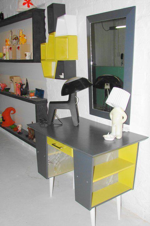 Westwood Furniture, Gallery