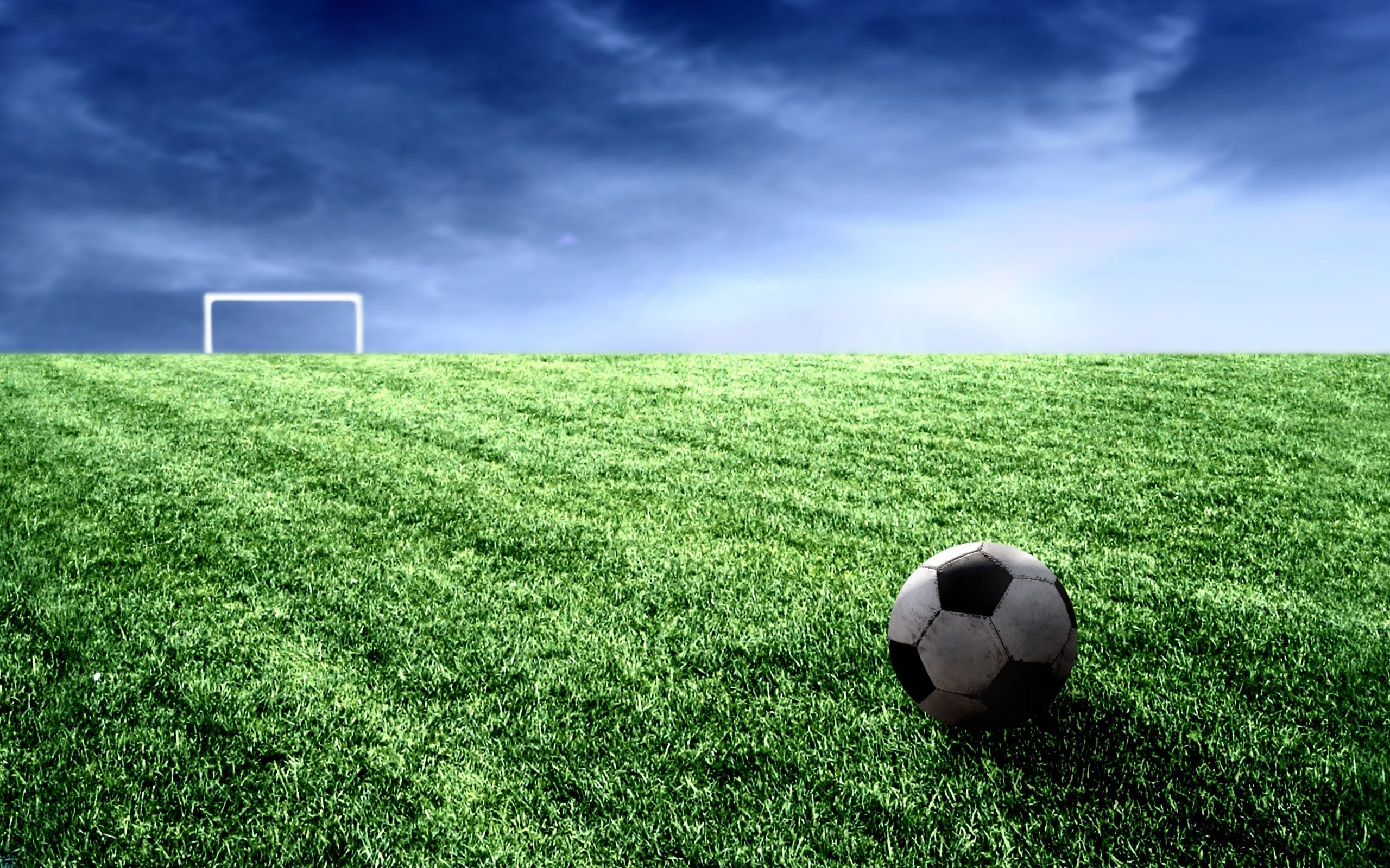 Look To The Sky For Happiness Positivty Is Key Stadium Wallpaper Soccer Football Wallpaper