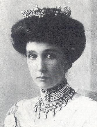 Arciduchessa Imperiale Maria Annunziata d'Asburgo-Austria, Principessa Reale d'Ungheria, Principessa Reale di Boemia, Principessa Reale di Croazia, nata Principessa Reale Delle Due Sicilie, Principessa Reale di Borbone (1843-1871)
