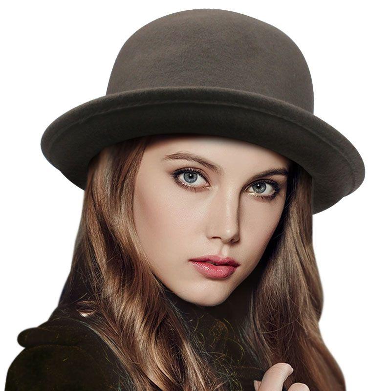 6bc6de7479c32 Chic Aliexpress.com   Buy 2016 Vintage trendy hats