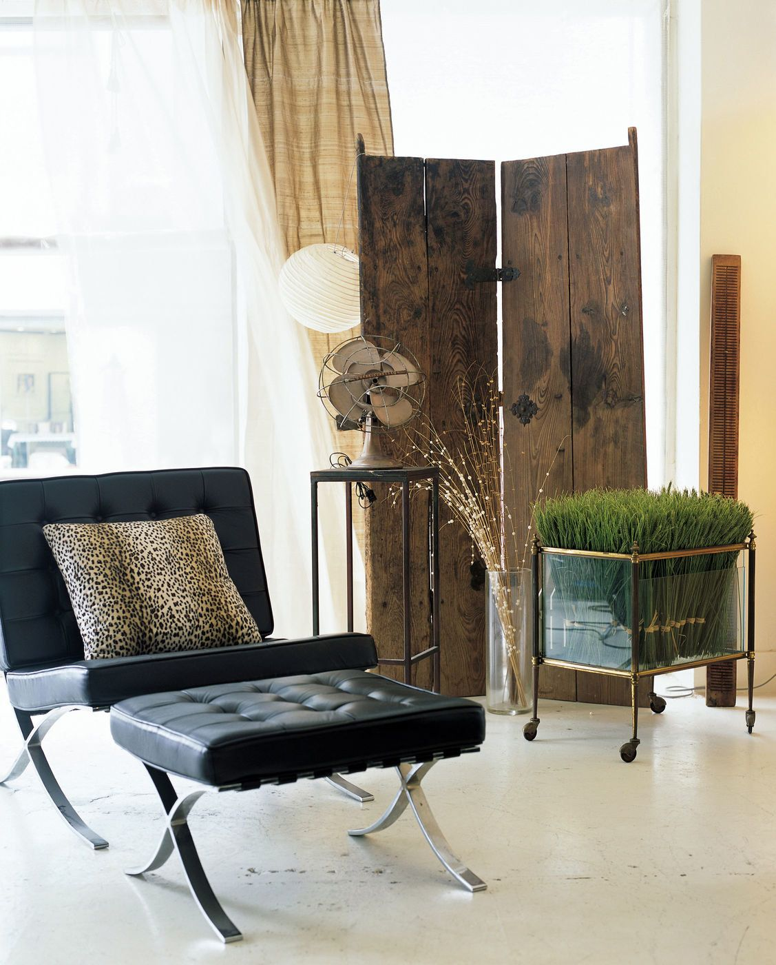 Interior designer in faridabad interioratoz also rh pinterest