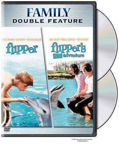 Flipper / Flipper's New Adventure Warner Manufacturing https://www.amazon.com/dp/B000BPL2G0/ref=cm_sw_r_pi_dp_x_4dadybFQ1H6H9
