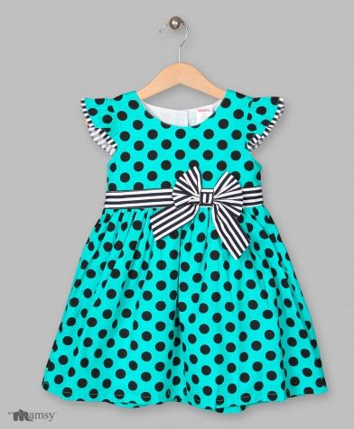 Клуб распродаж товаров для детей и мам Mamsy.ru   Ohm Emmy, Baby Wardrobe,  Wandee`s ca83492ad2a