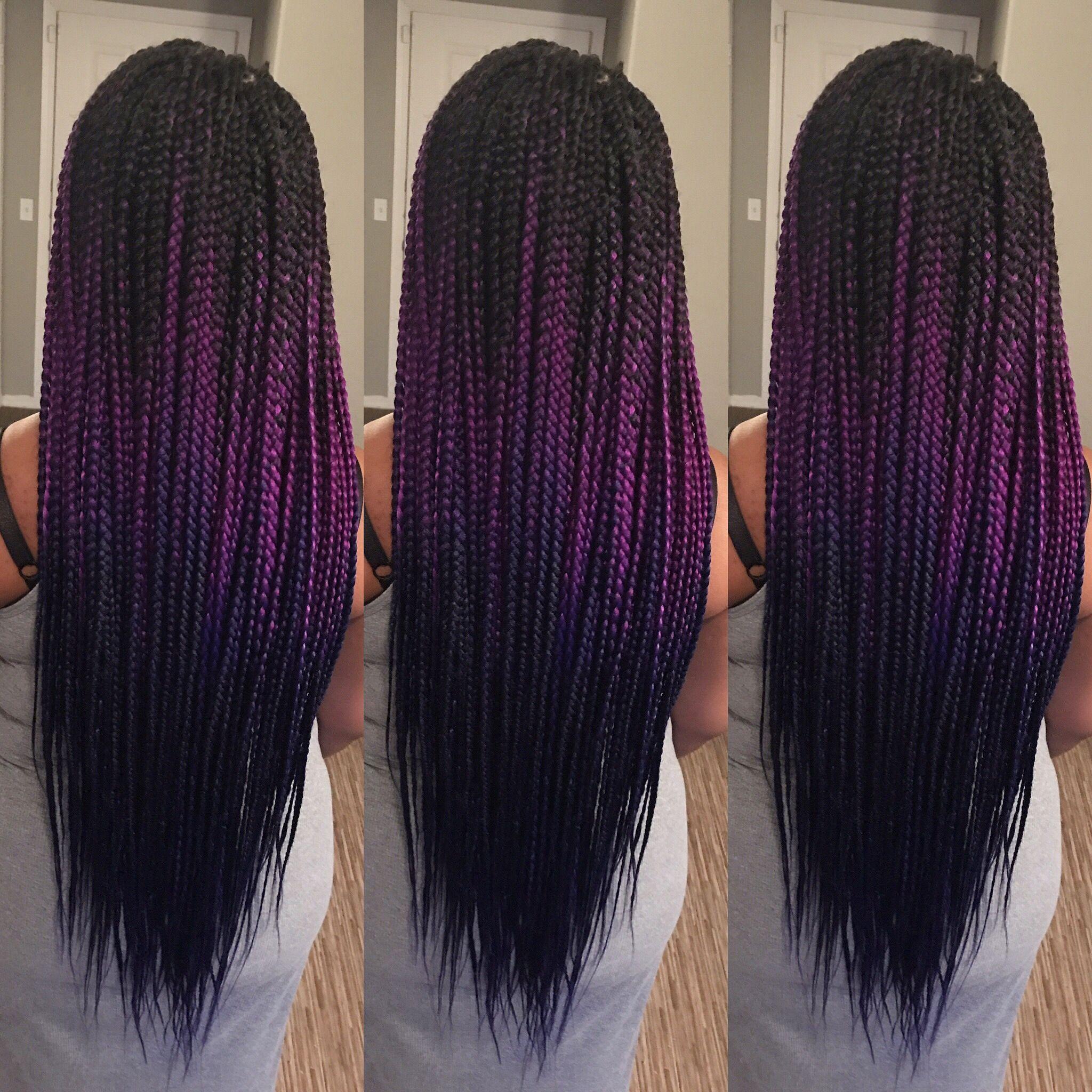Phoenix Tempe Hairstylist Book Online Www Marmarzdivinestylez Com 520 371 3100 5151 E Guadalupe Rd P Braided Hairstyles Curly Hair Styles Hair Styles