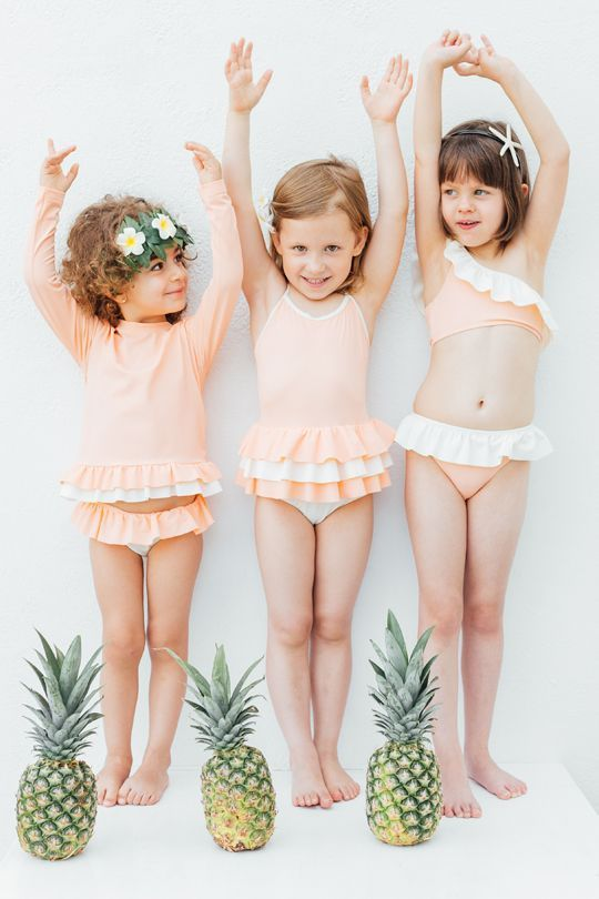 d51ff22bb0 FOLPETTO Swim: a British brand with an Italian heart and soul! Elegant and  practical, eco-conscious UPF50+ children's swimwear for boys and girls aged  1 to ...
