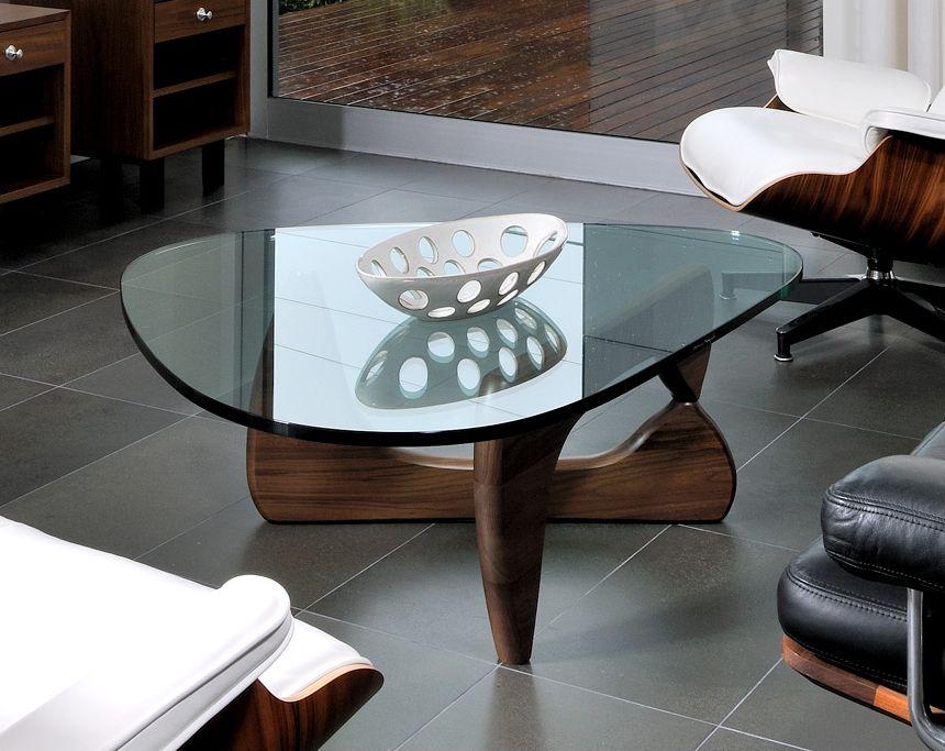 Noguchi Table In 2021 Coffee