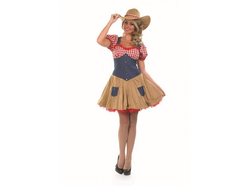 Dolly & Kenny | Cowgirl dresses, Dolly parton costume ...
