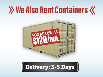 Buy Rent Shipping Containers Savannah Ga Conex Container Rentals Shipping Container Shipping Container Homes Storage Containers For Sale