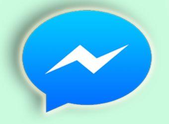 Empat Aplikasi Keren Yang Dapat Digunakan Pada Facebook Messenger Facebook Empati Aplikasi