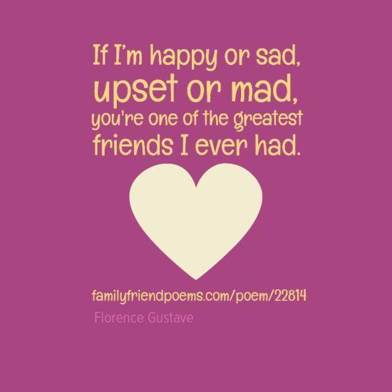 Mad Quotes Best Friend Quotesgram Friends Quotes Best Friend Quotes Flirting Quotes