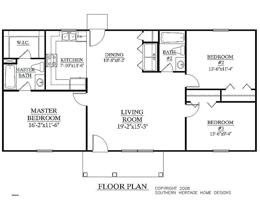Pin By Jenny Atkinson On House Plans In 2020 20x40 House Plans Basement House Plans House Plans One Story