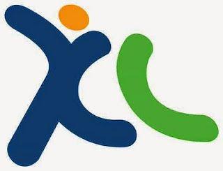 Artikel Cara Cek Nomor Xl Cara Cek Nomor Xl Kalau Lupa Cek Nomor Xl Lewat Internet Cara Cek Nomor Xl Xl Di Ipad Xl Pribadi Xl Axiata Internet Kartu Desain Logo