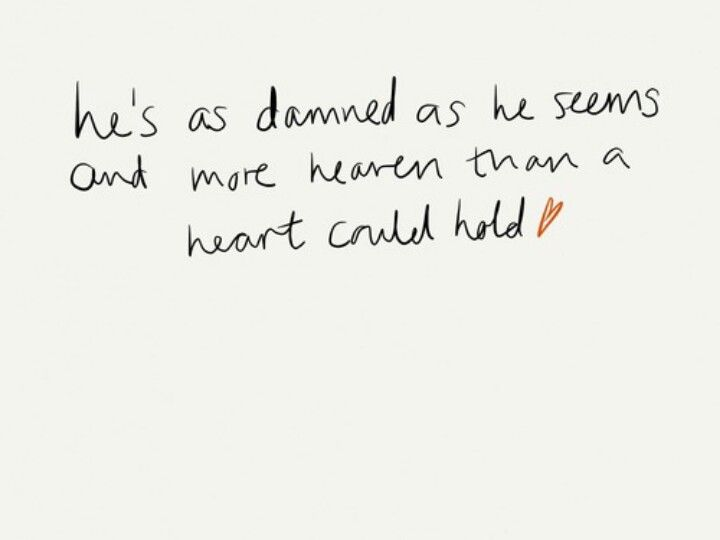Beautiful Disaster Kelly Clarkson  Where Words Fail Music Speaks