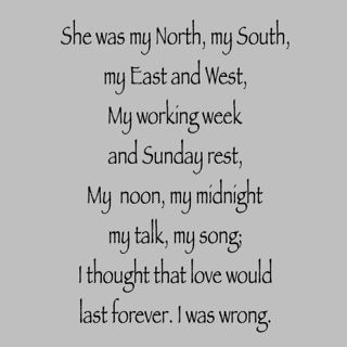 I miss you so much it hurts!.....I love this poem by W.H ... I Love You So Much It Hurts Poems