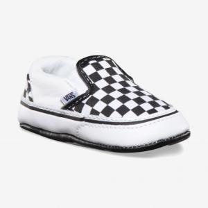90s mini-me footwear: kids' trend analysis