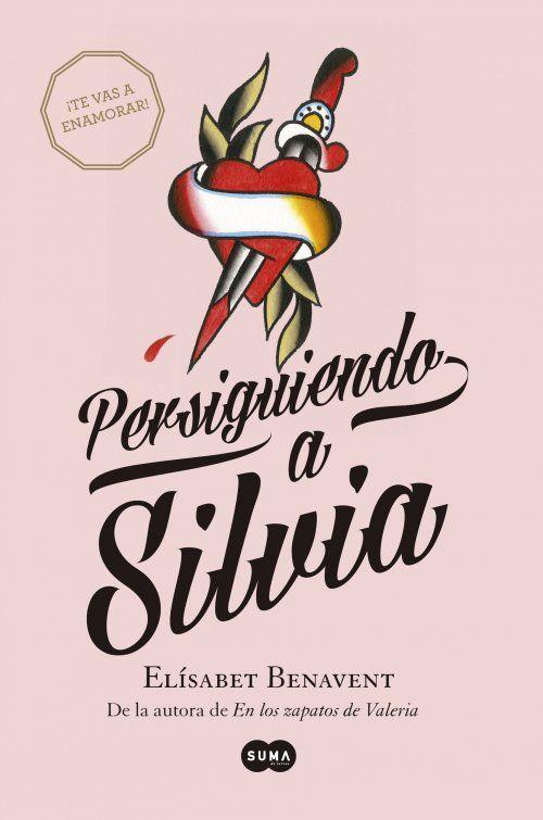 Pin De Mel Beraza En Libros Elisabeth Benavent Elisabet Benavent Betacoqueta