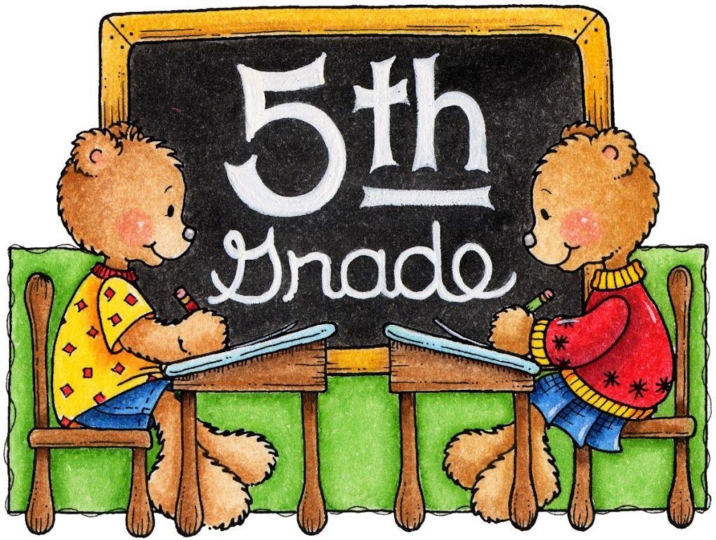 Mis Laminas Para Decoupage Aprender Manualidades Es Facilisimo Com Clip Art School Clipart Christian School