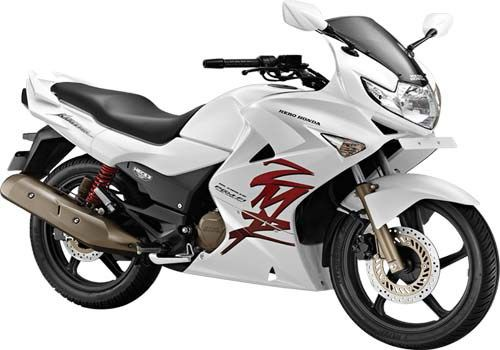 Hero Karizma Zmr Price Specifications In India