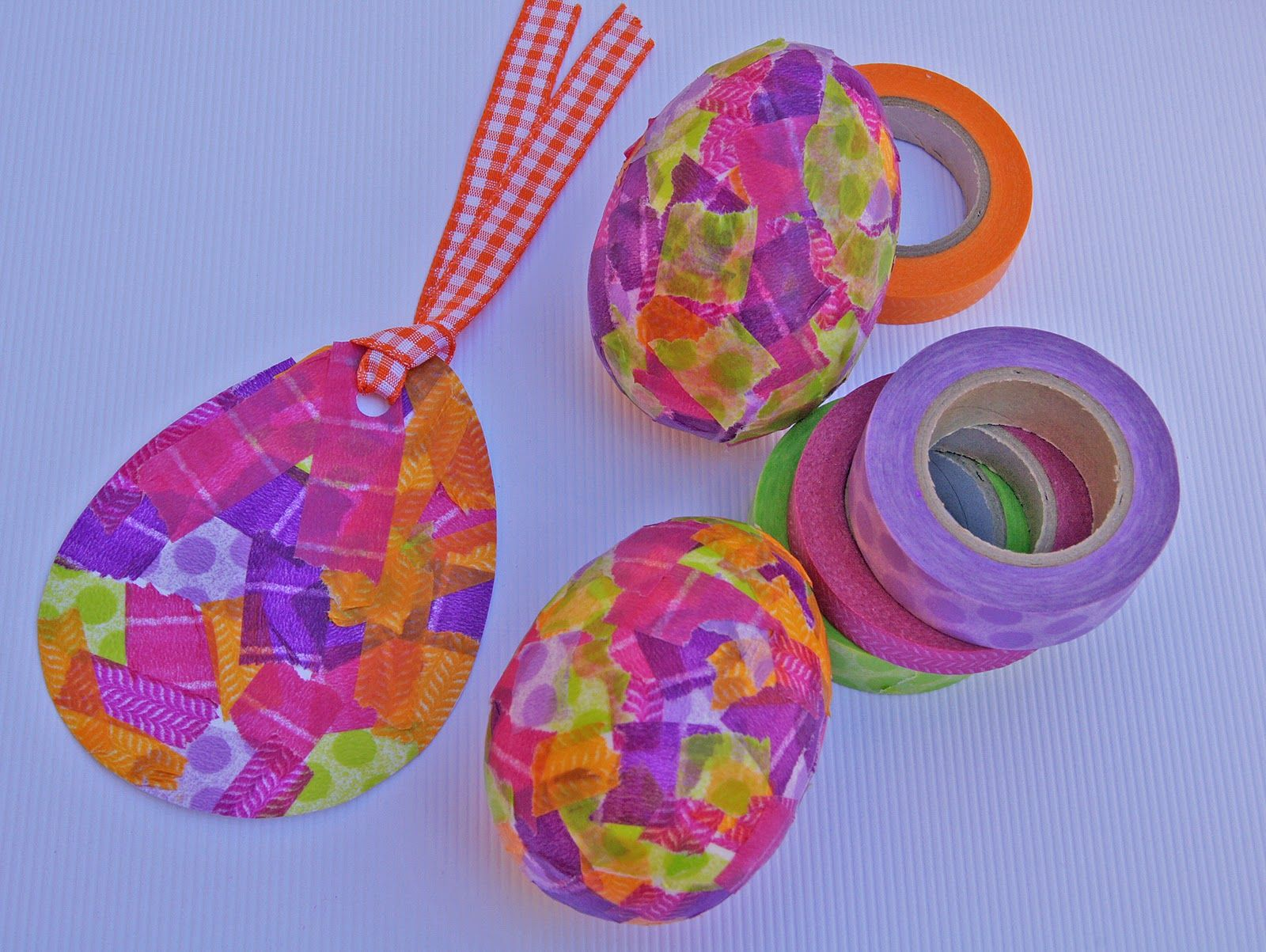 Easter craft ideas for toddlers - Easter Craft Ideas For Toddlers 22