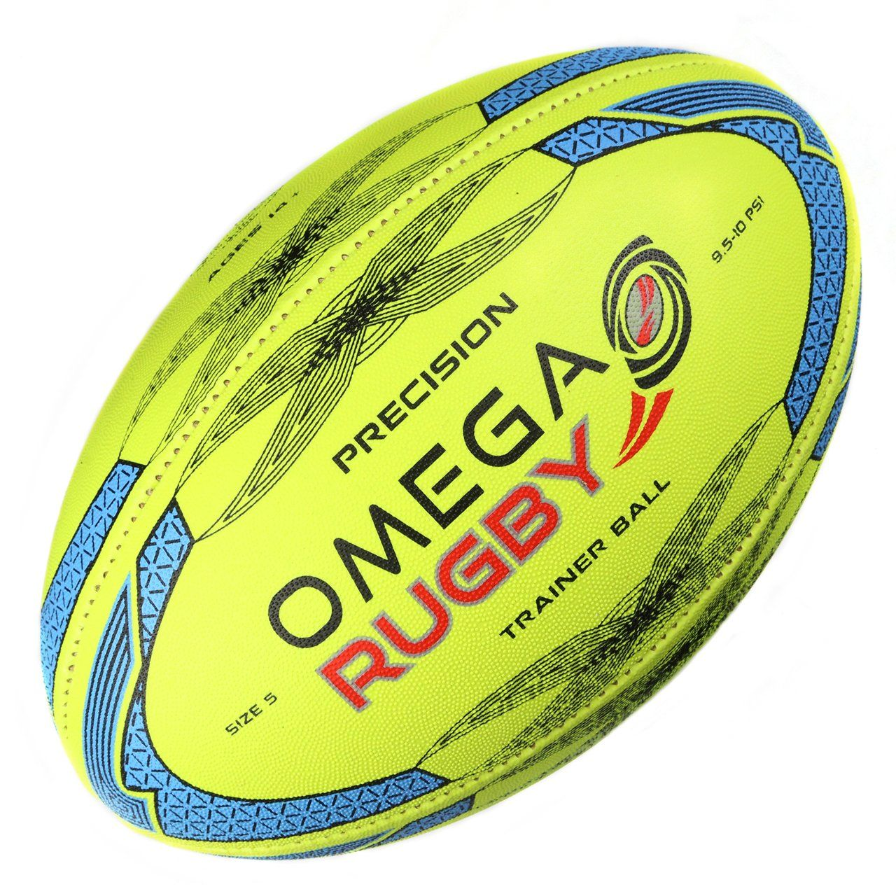 Training Rugby Ball In 2020 Rugby Ball Rugby Gifts Rugby