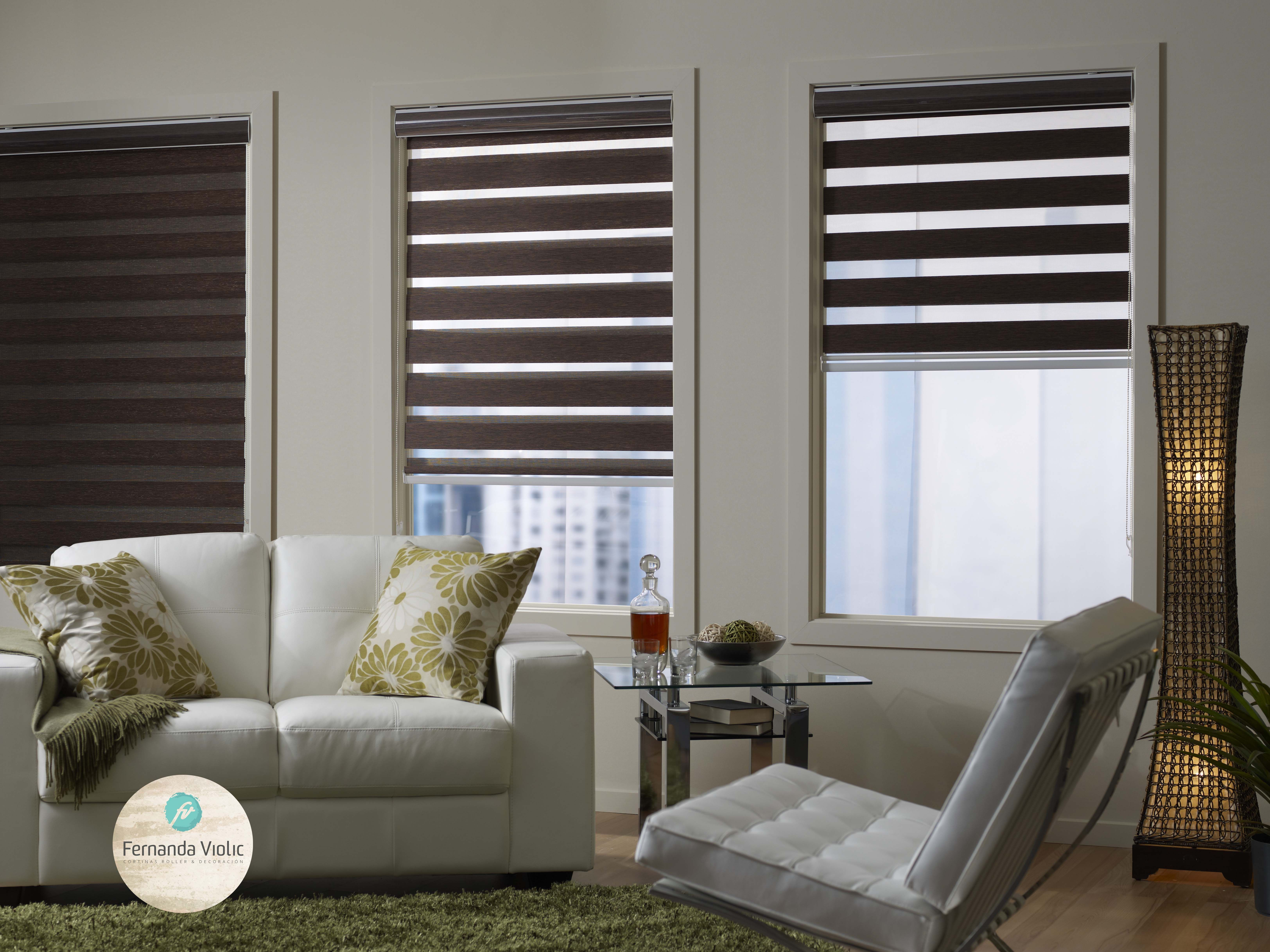 Uncategorized/birch tree fabric window panels/all products home decor window treatments curtains - Rollers
