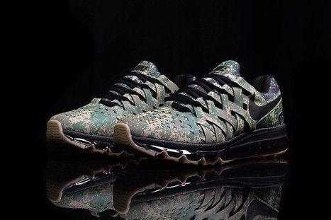 Pin by Vador on Kicks | Adidas women, Adidas shoes women, Nike