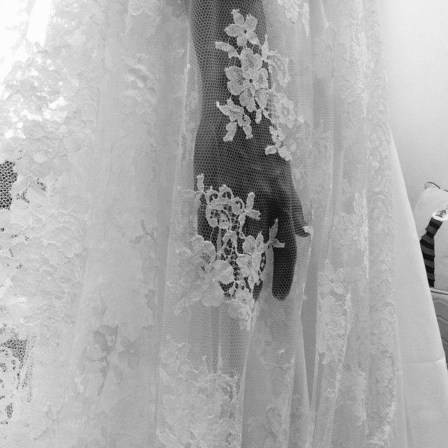 Creating memories!   #bridetobe #happyday #bridal #wedding #bride #love #novia