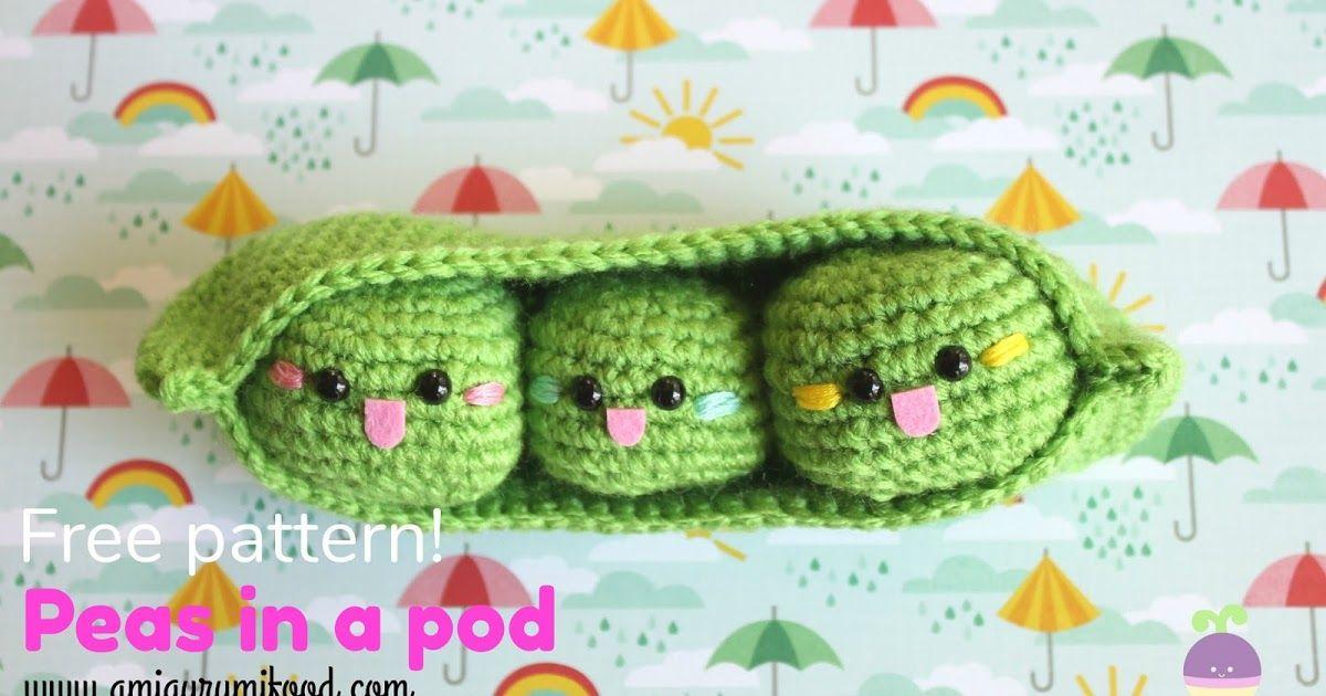 Magnífico Patrón De Crochet Carenado Grueso Colección - Manta de ...