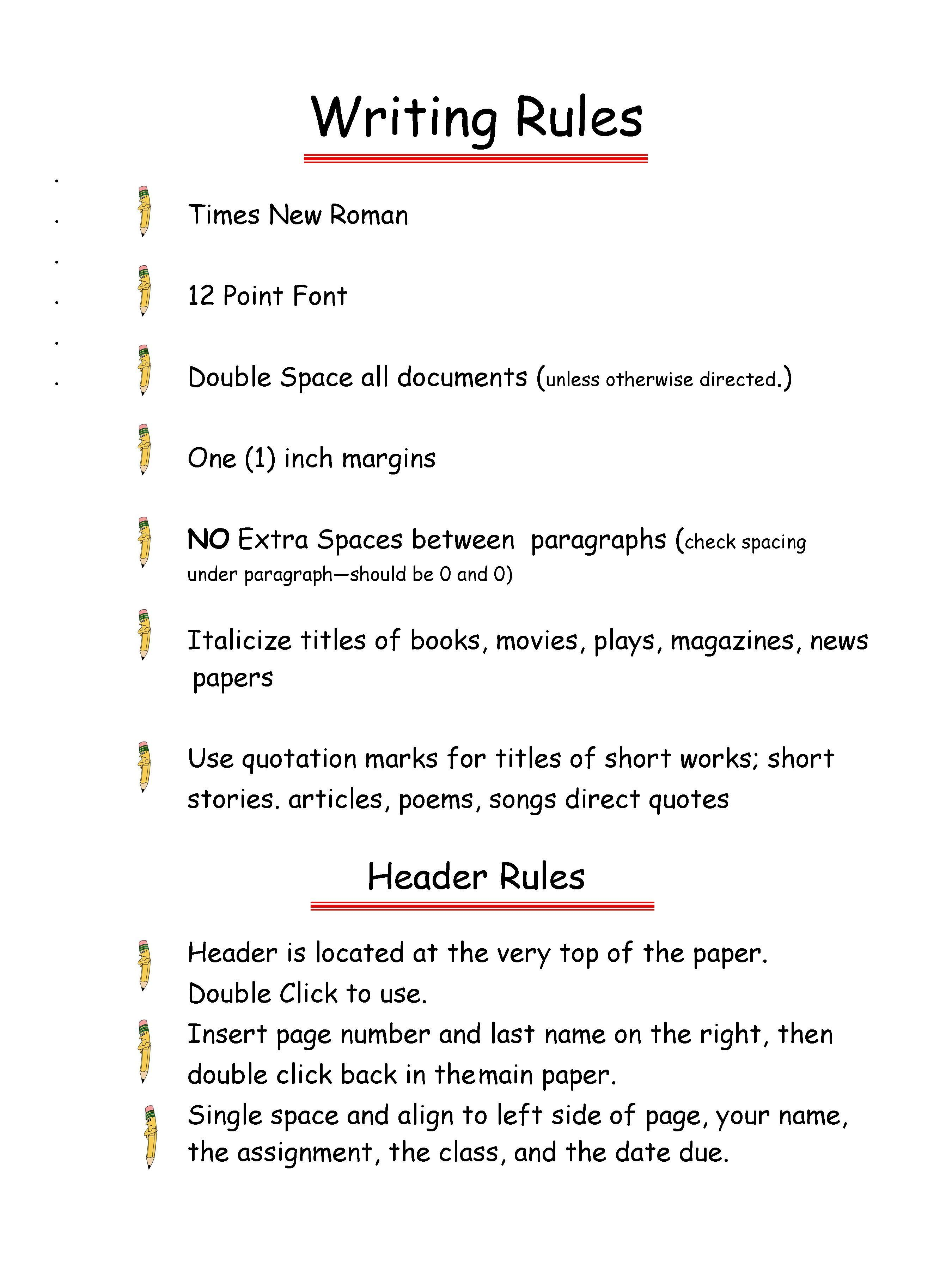 Pin By Quick Help Students On Term Papers Thesis In
