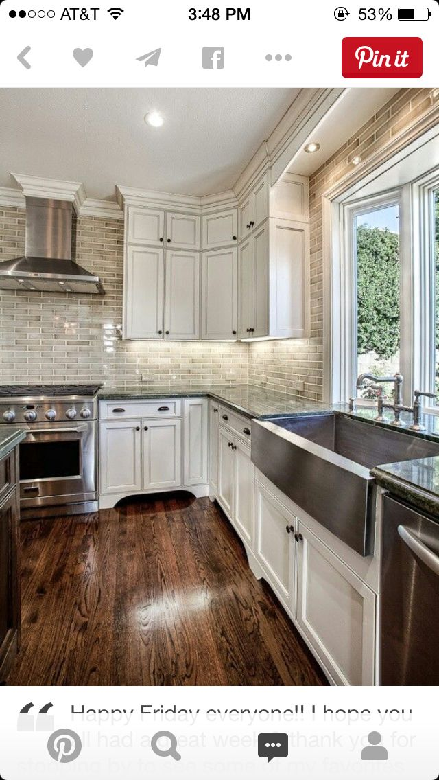 kitchen best kitchen cabinets kitchen design kitchen cabinets on farmhouse kitchen maple cabinets id=82351